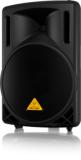 Aktivlautsprecher Behringer Eurolive B212D