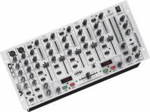DJ Mischpult Behringer VMX-1000