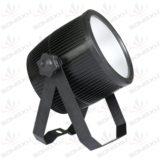 COB LED-PAR 60W RGB